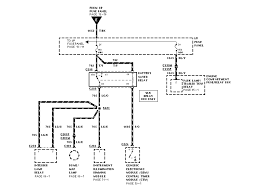 1993 ford ranger fuse box diagram elegant 1991 ford f150 wiring 1993 ford ranger fuse box diagram elegant wonderful 1995 ford ranger trailer wiring diagram ideas best