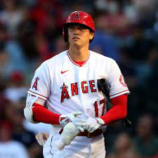 MLB Trade Rumors and News: Shohei ...