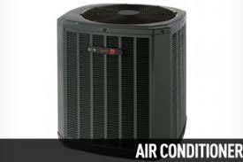 rheem air conditioner reviews. vestel cxp-12000 air conditioner review rheem reviews t