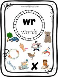 These free phonics worksheets explore the different ways that letters may sound. Spellings Archives
