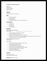 best font in resume writing resume writing example best font in resume writing writing a resume which fonts are best business news daily font