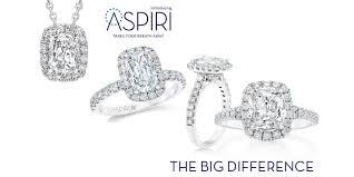 aspiri diamond collection brittany s fine jewelry gainesville fl