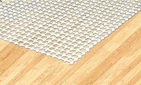 felt rug pad decoration best 5 x 8 carpet thick pads for 10x14