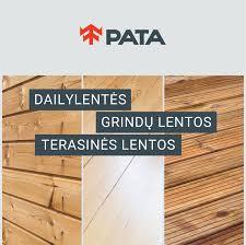 PATA - Home Improvement - Avižieniai - 32 Photos | Facebook