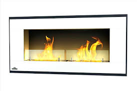 vent free gas fireplace insert reviews ventless inserts home depot with logs are ventless gas fireplace inserts safe reviews with logs