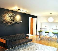 full size of diy rustic home decor ideas for living room wall designs creative innovative decoration