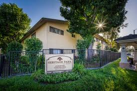Homes For Rent In Monrovia Ca