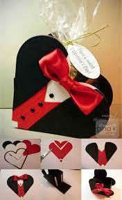 valentines day crafts 2