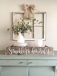 Small Picture Best 25 Name decorations ideas on Pinterest Diy house names