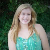 Elisabeth Justice - Cashier and Starbucks Barista - Target | LinkedIn