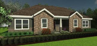 planning commission approves garden style apartments in hamilton place area