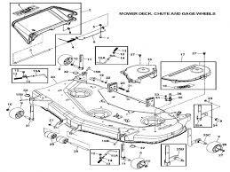 john deere sabre wiring diagram & john deere sabre wiring diagram john deere x320 parts diagram john deere sabre wiring diagram & john deere sabre wiring diagram john amazing wiring diagrams wiring diagram\