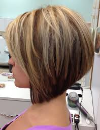 Best Brush For Bob Hairstyles 50 Trendy Inverted Bob Haircuts 2018 Hairstyle Tips