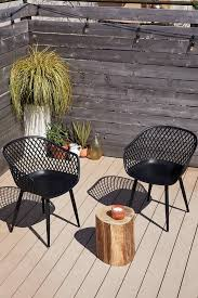 Image Outdoor Patio Popsugar Best Outdoor Furniture For Small Spaces Popsugar Home