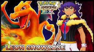 Pokemon Masters Mod Apk Ios Johto Challenge Week 1 F2P Teams Gameplay &  Iris EX Showcase Champion in 2021   Pokemon, Pokémon master, Master