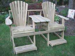 Astonishing Chair Tall Adirondack Plans Justcentsclub Regarding Pict