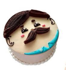 Jabalpur Cake Delivery Jabalpur Ecommerce Shop Online Business