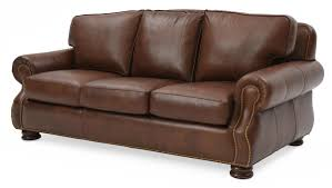 chestnut leather chair by chestnut leather sofa leather sofa thesofa