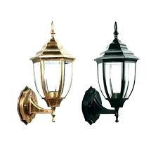 battery operated led lamp led wall lights battery operated led wall sconces indoor battery led lamp