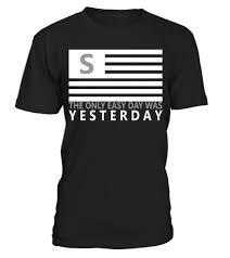 Us Navy Seals Motto Shirt T Shirt For En