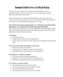 Poem Analysis Essay Example Examples Of Papers Poetry Introduction