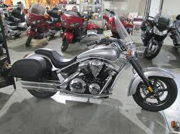 page 3 new used bartlesville motorcycles for sale new used