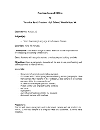 mla resume cover letter format for experienced : Job and Resume ...