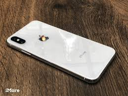 The Has Apple Iphone Imore Made X Ever Best Review Damn Product RapHqPw