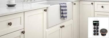 bathroom cabinet knobs home depot. knobs bathroom cabinet home depot