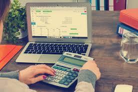 Palgakalkulaator 2018 - palga ja maksude kalkulaator