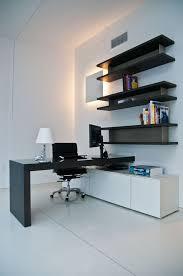 modern home office. modern home office with ikea orrberg display shelf in mod glare sideboard eames aluminum e