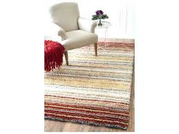 hand tufted red multi area rug beige furniture direct to consumer beige area rug