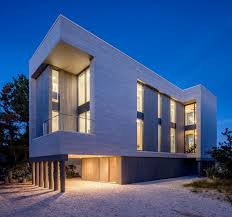 modern home architecture sketches. Interesting Modern Modern Home Architects Lovely The Beach Haven Residence By Specht  Is A Of On Architecture Sketches