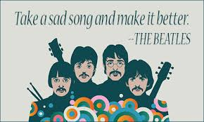The Beatles Quotes Gorgeous Beatles Quotes
