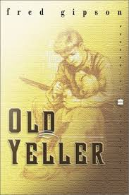 summary writing old yeller and the bear eett making movies our assignment was to write a four paragraph essay that includes an introductory two body paragraphs and a concluding paragraph about the selection in our
