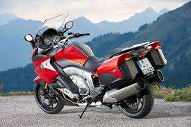 2018 bmw k1600. delighful bmw the 2017 bmw k 1600 gt has new side trim and larger wind deflectors to 2018 bmw k1600