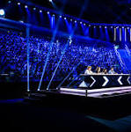 Cosa è successo a X Factor in 3 minuti: la terza puntata. VIDEO