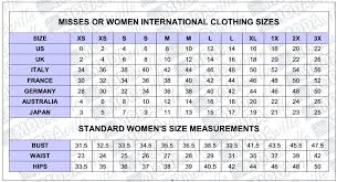 Banana Republic Belt Size Chart Belt Image And Picture