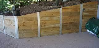 lorne concreting retaining walls