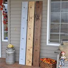 Wooden Growth Charts Life Size Growth Chart Rulers For Measuring Kids Height Buy Stationery Suppliers In China Children Height Measure Growth