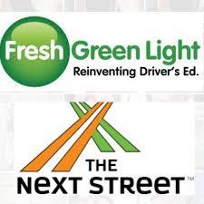 Fresh Green Light Westport Fresh Green Light And The Next Street Compete For Client