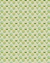 Patterned Wallpaper Unique Victorian Patterned Wallpaper 48 The Miniature Scene