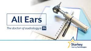 What Is High Frequency Hearing Loss