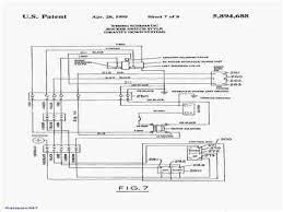 hydrohose curtis plow wiring diagram detailed wiring diagram hydrohose curtis plow wiring diagram wiring diagram library northman snow plow wiring diagram curtis plow wiring