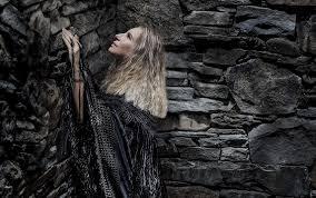Album reviews: <b>Barbra Streisand</b> – <b>Walls</b>, and Tenacious D – Post ...