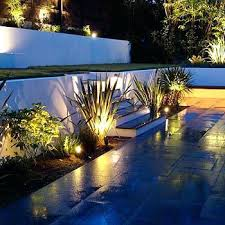 led garden lighting ideas. Garden Lighting Led Lights And Ideas Pictures . A