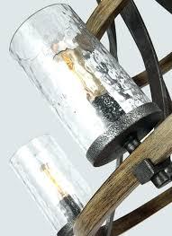murray feiss chandelier chandelier ideas chandeliers