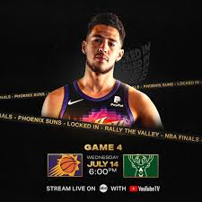 By dave king july 13 54 comments / new. Phoenix Suns On Twitter 𝐍𝐁𝐀 𝐅𝐈𝐍𝐀𝐋ð' 𝐆𝐀𝐌𝐄 ðŸ' Abcnetwork On Youtubetv Try It Free Https T Co 4uleuvtx7m Azsports 𝐋𝐎𝐂𝐊𝐄𝐃 𝐈𝐍 Rallythevalley Https T Co Talhmm5p8v
