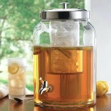 punch bowl with spigot punch bowl with spigot modern glass beverage dispenser with spigot
