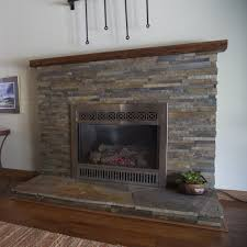 top 87 mean stone look fireplace stone over fireplace fireplace tile designs rock fireplace marble tile fireplace surround artistry